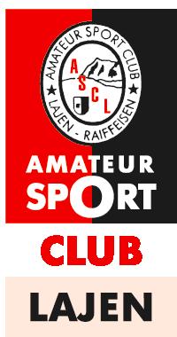 Sportclub Lajen