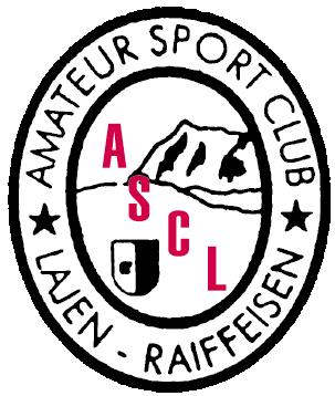 ASC Lajen Raiffeisen
